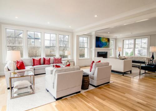 104-Lewis-livingroom-red-stagebydesign