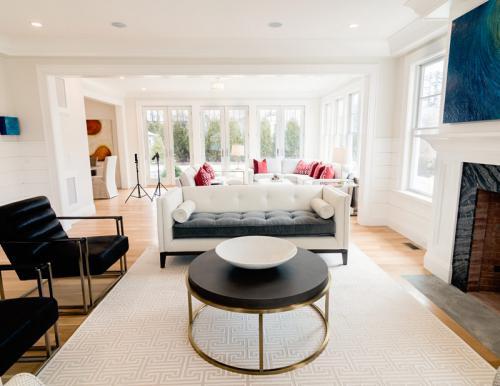 104-Lewis-livingroom-stagebydesign