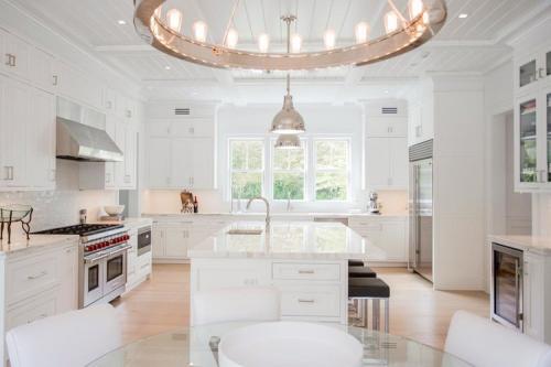 kitchen-stagebydesign