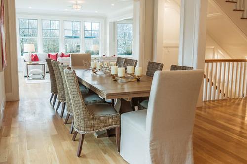 104-Lewis-dining-tabl