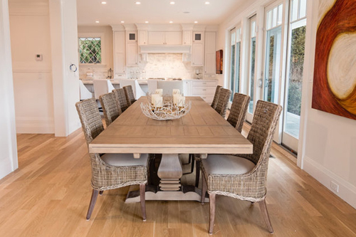 104-Lewis-dining-table-stagebydesign